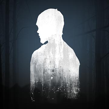 دانلود LifeAfter: Night falls 1.0.150 – بازی ماجراجویی زندگی پس از این اندروید