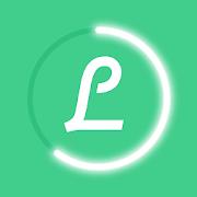 دانلود Lifesum Premium 8.12.0 – برنامه کالری شمار و رژیم غذایی اندروید