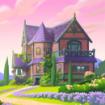 دانلود 1.50.0 Lily's Garden - بازی پازلی جذاب برای اندروید