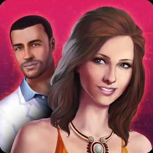دانلود Linda Brown: Interactive Story 2.8.52 – بازی ماجراهای لیندا براون اندروید