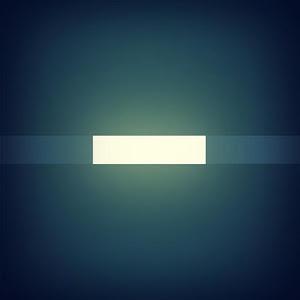 دانلود Linelight 1.2.2 – بازی پازلی خط درخشان اندروید