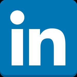 دانلود LinkedIn 4.1.429 - برنامه رسمی شبکه لینکدین برای اندروید