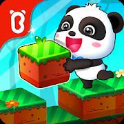 دانلود Little Panda's Jewel Quest 8.29.00.00 - بازی پاندای جستجو گر برای اندروید