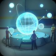 دانلود Little Stars - Sci-fi Strategy Game 2.0 - بازی ستاره های کوچک اندروید