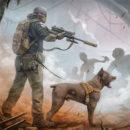 دانلود Live or Die: survival 0.2.441 – بازی حفظ بقاء در جزیره اندروید
