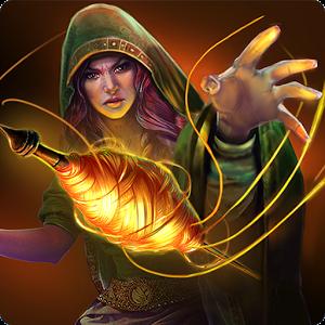 دانلود Living Legends: Bound 1.0.1 - بازی ماجراجویی افسانه زندگی اندروید