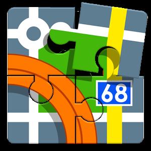 دانلود Locus Map Pro 3.54.0 – نقشه خوان قدرتمند اندروید