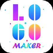 دانلود Logo Maker, Icon Creator, Modern Logo Designs 16.0 - برنامه طراحی لوگو برای اندروید