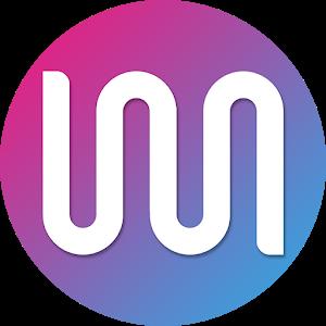 دانلود Logo Maker – Logo Creator, Generator & Designer 1.4 – برنامه ساخت لوگو اندروید