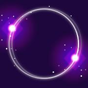 دانلود 1.2.1 Looper - بازی اعتیادآور لوپر برای اندروید
