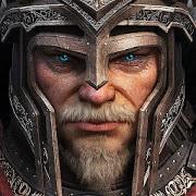 دانلود 1.3.60 Lord of War - بازی استراتژی خدای جنگ برای اندروید