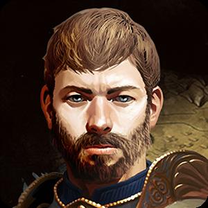 دانلود Lords & Castles 1.81 - بازی استراتژیک پادشاهان و قلعه ها اندروید