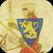 دانلود 1.0.5 Lords of Aswick - بازی لورد آسویک برای اندروید