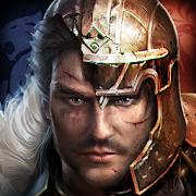دانلود Lords of Conquest 0.19.1 - بازی استراتژی اربابان فاتح اندروید