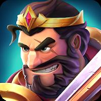 دانلود Lords of Empire 2.0.4 - بازی استراتژیکی اربابان امپراطوری اندروید