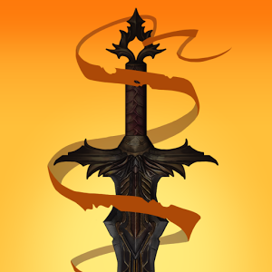 Lords of the Fallen 1.1.3 - بازی اکشن اربابان شکست خورده اندروید