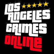 دانلود Los Angeles Crimes 1.5.5 - بازی اکشن جنایات لس آنجلس اندروید
