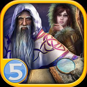 دانلود Lost Lands 5 (Full) v1.0.3 - بازی سرزمین گمشده 5 اندروید