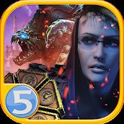 دانلود 1.0.1 Lost Lands 6 (Full) - بازی ماجراجویی سرزمین گمشده اندروید