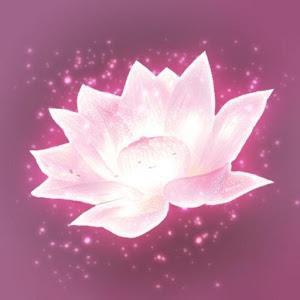 دانلود Lotus Digital 1.5.6 - بازی تخته ای بدون دیتای اندروید