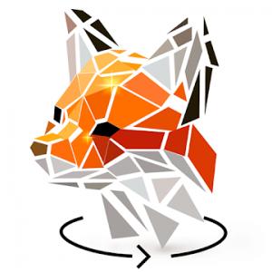 دانلود Love Poly - New puzzle game v2.1.4 - بازی پازلی جدید برای اندروید