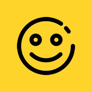 دانلود Lucky Patcher 9.5.1 – آخرین نسخه لاکی پچر اندروید