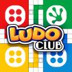 دانلود Ludo Club – Fun Dice Game 2.0.75 – بازی تخته ای چندنفره باشگاه منچ اندروید