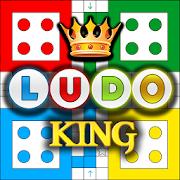 دانلود Ludo King 5.1.0.156 - بازی منچ و مارپله آنلاین اندروید