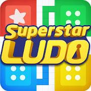 دانلود 1.8.1.1 Ludo Superstar - بازی سرگرم کننده منچ آنلاین اندروید