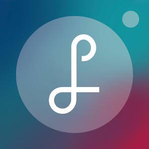 3.3.9 Lumyer - Augmented Reality - برنامه ی ساخت تصاویر هنری اندروید