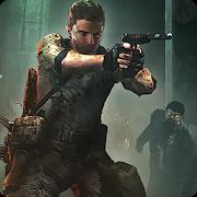 دانلود MAD ZOMBIES : Offline Zombie Games 5.27.0 - بازی اکشن زامبی کشی اندروید