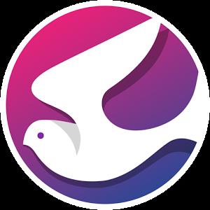 دانلود MINIMALIST WALLPAPERS 2.2.7 - والپیپرهای هنری و مینیمالیستی اندروید