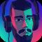 دانلود 2020.26.4 MIXMSTR - DJ Game - بازی دیجی موزیک برای اندروید