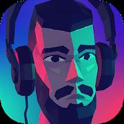 دانلود 2021.9.6 MIXMSTR - DJ Game - بازی دیجی موزیک برای اندروید