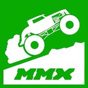 دانلود MMX Hill Dash 1.11626 – بازی مسابقات تپه نوردی اندروید