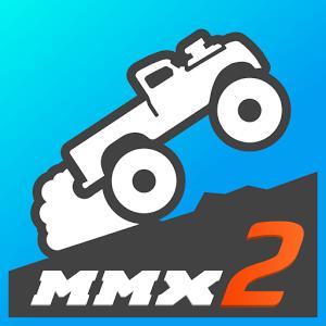 دانلود MMX Hill Dash 2 v11.03.12162 – بازی مسابقات تپه نوردی 2 اندروید