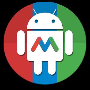 دانلود MacroDroid – Device Automation Pro 4.9.6.1 – برنامه ماکرودروید برای اندروید