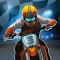 دانلود Mad Skills Motocross 3 0.7.7 – بازی مسابقات دیوانه وار موتورکراس 3 اندروید