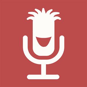 دانلود X Launcher Pro v3.0.4 - لانچر آیفون 10 ایکس برای اندروید
