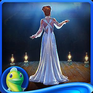 Maestro: Dark Talent 1.0.0 - بازی ماجراجویی استعداد تیره اندروید