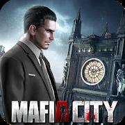 دانلود Mafia City 1.3.907 - بازی اکشن مافیایی برای اندروید