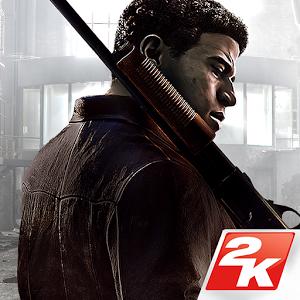 Mafia III: Rivals 1.0.0.226798 - بازی اکشن مافیا 3 اندروید