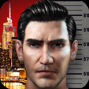 دانلود Mafia War 0.2.78 - بازی استراتژیک جنگ مافیا اندروید