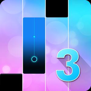 دانلود Magic Tiles 3 v8.052.005 – بازی موزیکال کاشی های جادویی 3 اندروید