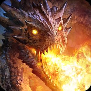 Magic Wars 0.2.50 - بازی استراتژیک جنگ های جادویی اندروید