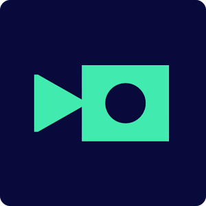دانلود Magisto Video Editor & Maker 4.46.18956 – اپلیکیشن ویرایشگر فیلم اندروید
