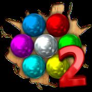 دانلود Prodigy Math Game 1.0.1 - بازی شگفت انگیز ریاضی اندروید
