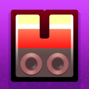 دانلود Magnibox 1.1.7 - بازی پازلی آهنربا اندروید