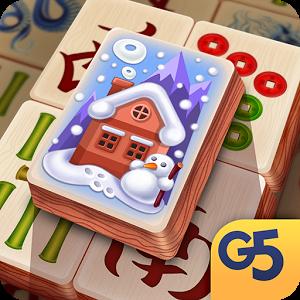 دانلود Mahjong Journey 1.25.6602 – بازی فکری ماهجونگ اندروید