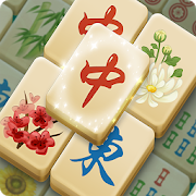 دانلود Mahjong Solitaire: Classic 4.7.0 - بازی فکری ماهجونگ اصیل اندروید